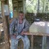 Александр, 45, г.Шолоховский