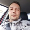 Dmitriy, 38, Nikel