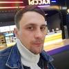 Алекс, 29, г.Владикавказ