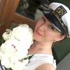 Елизавета, 36, г.Калининград