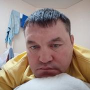 Василий 44 Альметьевск