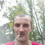 евгений 35 Краматорск