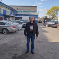 Сергей, 52 года, Рыбы, Абакан