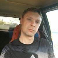 дмитрий, 39 лет, Лев, Омск