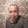 Рауан, 33, г.Алматы́
