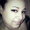 Renata, 41, Castries