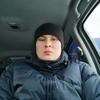 Pavel Skryabin, 37, Dolgoprudny