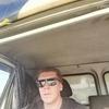 Денис, 43, г.Краснодар