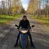 Николай, 24, г.Волноваха