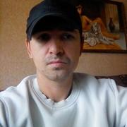 Dimasik 37 лет (Овен) Старый Оскол