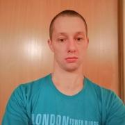 Сергей 36 Ковров