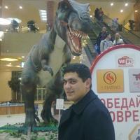 АНТОН, 37 лет, Дева, Москва