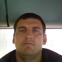 Александр, 34 года, Лев, Нижневартовск