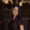 Наталья, 34, г.Кропивницкий