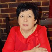 Ирина, 54
