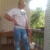 oleg, 62, Beloyarsky