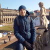 Dima zaiets, 27, Вроцлав