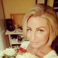 Larisa, 35 лет, Овен, Санкт-Петербург