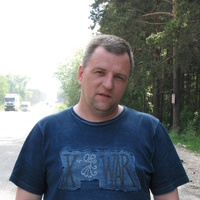 Олег, 55 лет, Скорпион, Москва