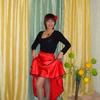 Татьяна, 53, г.Яхрома