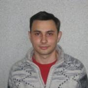 Руслан 32 года (Козерог) Енакиево