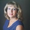 Маргарита, 46, г.Москва