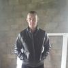 Сергей, 33, г.Темрюк