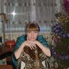 МАРИНЭ., 35, г.Орск