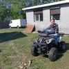 Игорь, 26, г.Калининград