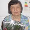 Талжбек, 56, г.Уральск
