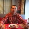 Паша, 24, г.Москва