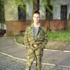Alexander, 25, г.Светлый (Калининградская обл.)