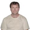 АНДРЕЙ, 53, г.Салават