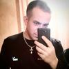 Игорь, 28, г.Бровары