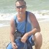 Владимир, 35, г.Кирс