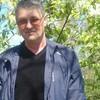Серёжа, 56, Луганськ