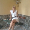 Ирина, 31, г.Килия