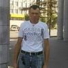 Саня Местный, 39, г.Красноярск