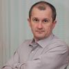 Юрий, 52, г.Курск