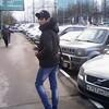 Алик, 28, г.Саратов