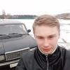 Антон, 24, г.Наро-Фоминск