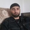 Аслан Гагаев, 35, г.Гудермес