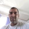 Рустам Усеинов, 33, г.Альметьевск