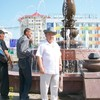 Николай, 75, г.Якутск