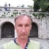 Валерий, 54, г.Пятигорск