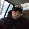 Алексей, 27, г.Тюмень