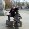 Андрей, 38, г.Тихвин