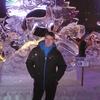 Виталий, 43, г.Хабаровск