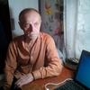 геннадий, 71, г.Котлас