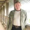Сергей, 42, г.Вологда
